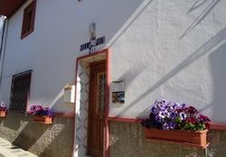 vilapicofront