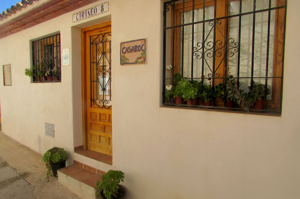 Casaroc-streetview-7-1